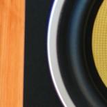 psr-speaker